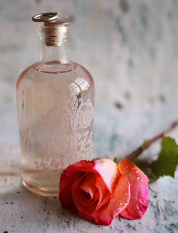 Sp22_rose water.jpg