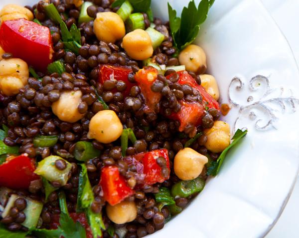 black lentil_chickpea salad.jpg