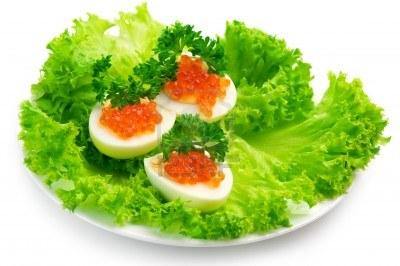 egg-salmon.jpg