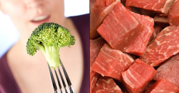 meat04.jpg