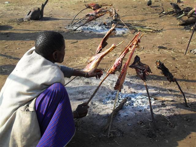 roasting_Tanzania.jpg