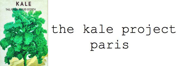 The-Kale-Project-Paris.jpg