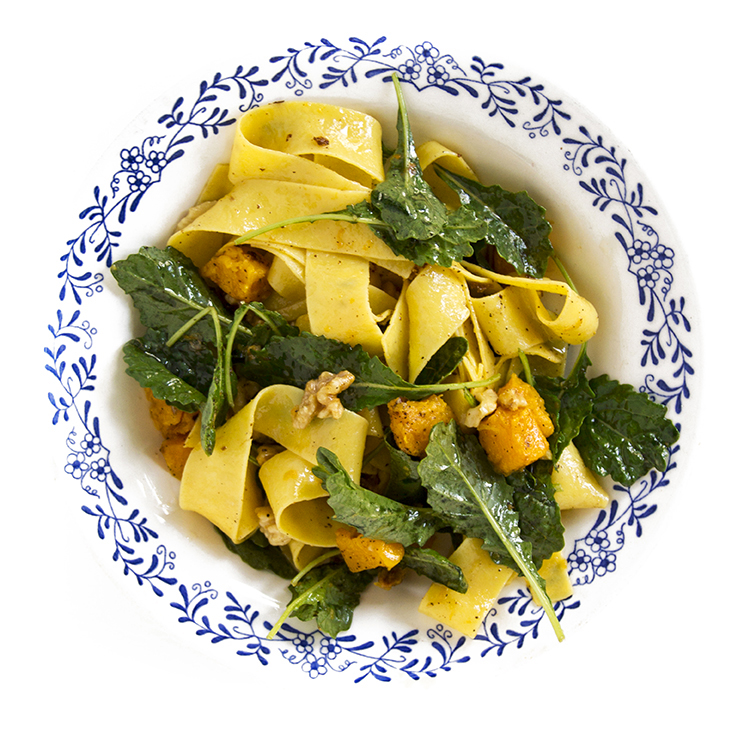 pappardelle-with-butternut-squash-kale.jpg