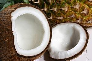 coconut-pineapple.jpg