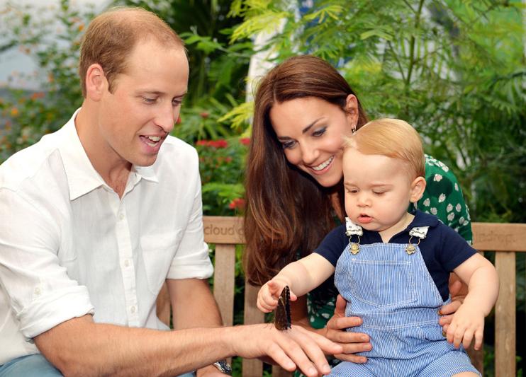 royal_family.jpg
