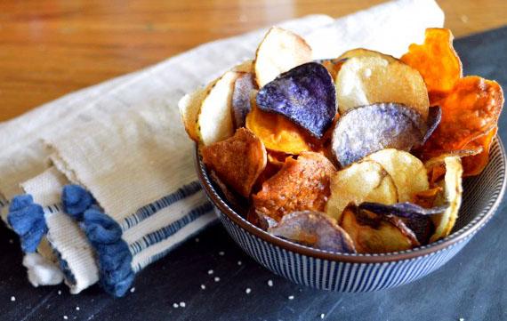 potato-chips_tricolor.jpg