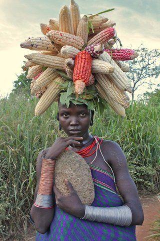 African corn lady.jpg