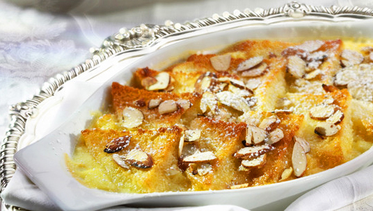 bread-and-butter-pudding2.jpg
