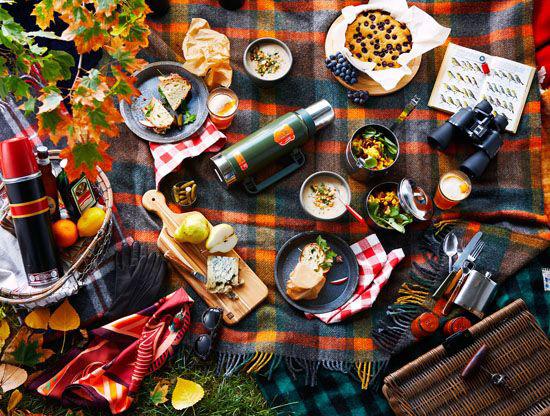 fall picnic2.jpg