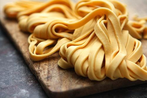 fresh_pasta.jpg