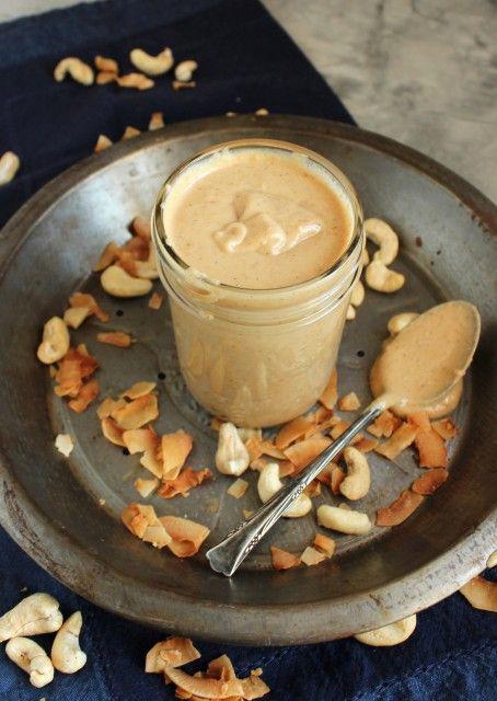 cashew butter.jpg
