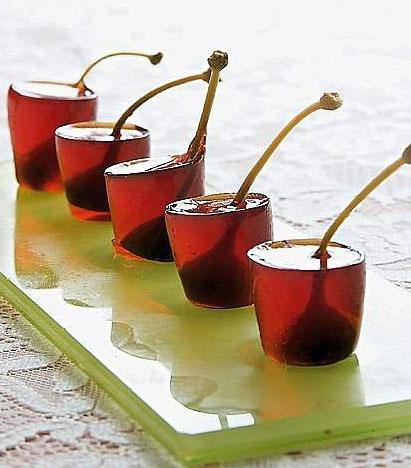 cocktail_capperi.jpg