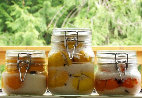 salty-citrus-jars.jpg