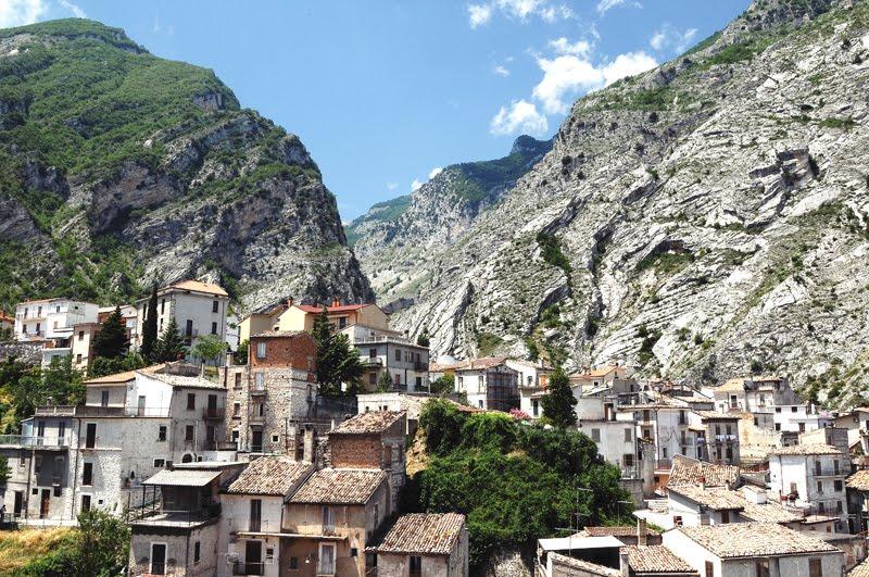 Fara San Martino1.jpg