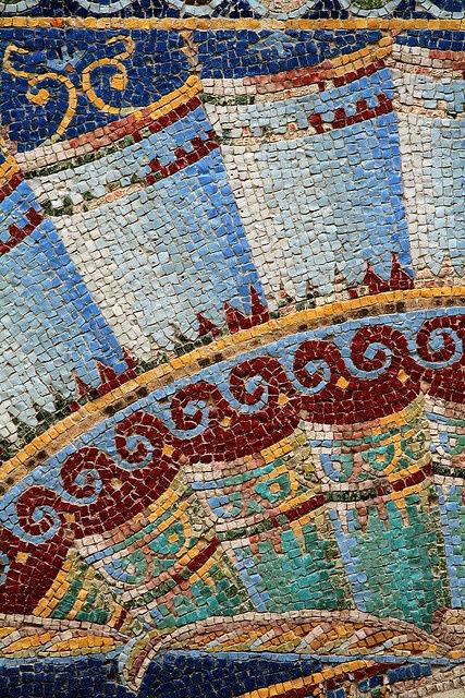 herculaneum_mosaic.jpg