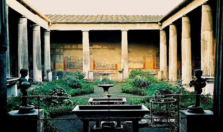villa_pompeii.JPG