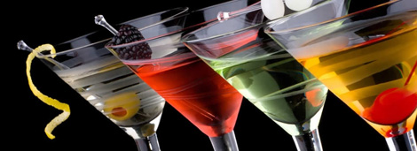 cocktail03.jpg