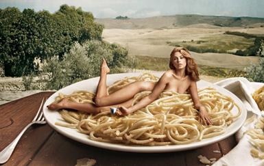 sexy pasta.jpg