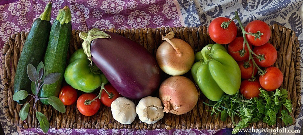 Ratatouille-veggies-in-basket_1.jpg