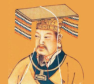 yellow_emperor_huang_di.jpg