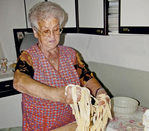 grandmother_cooking_ed.jpg