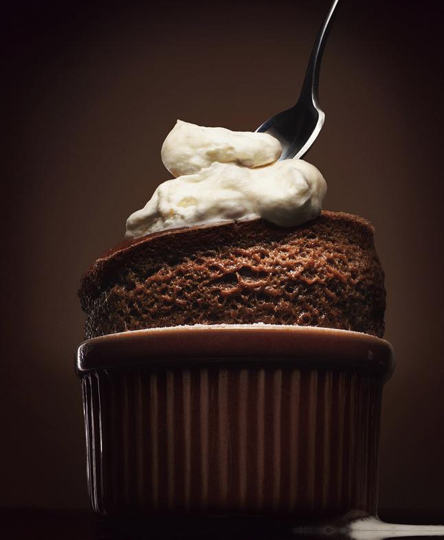 chocolate-souffle2.jpg