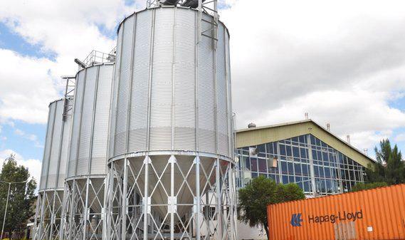 tabitha_karanja_brewery.jpg
