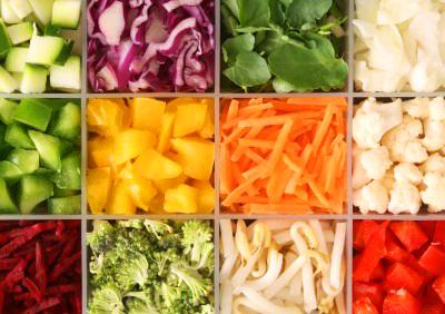 chopped-vegetables.jpg