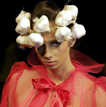 garlic03.jpg
