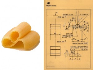 pasta design_gg03_marille.jpg