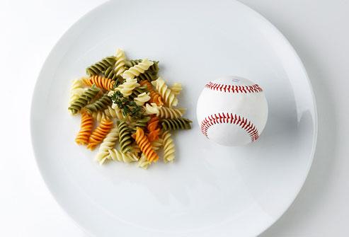 pasta diet.jpg
