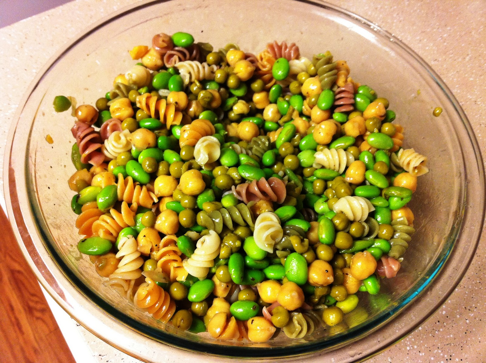 pasta salad04.JPG