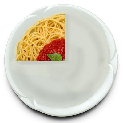 quarter-pasta-portion.jpg