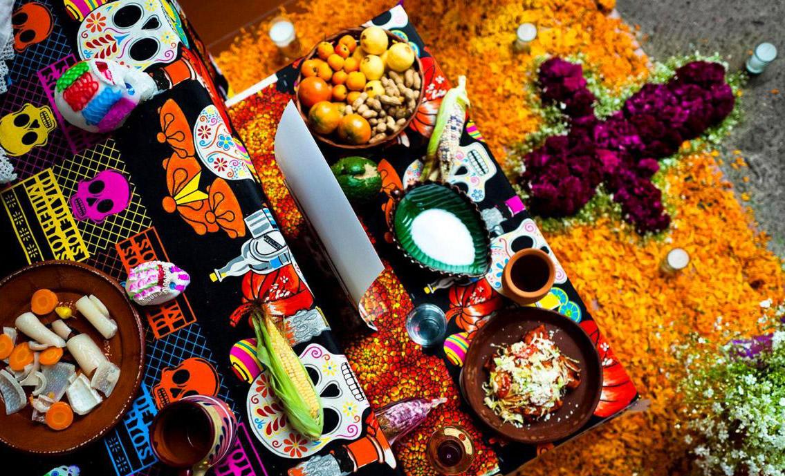 pumpkin_at_day_of_the_dead_altar.jpg