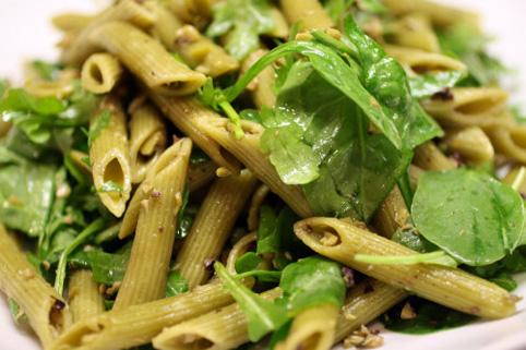 tap12_pasta salad.jpg