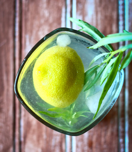 tarragon-lemon-water.jpg