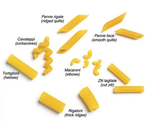 short tubular pastas.jpg