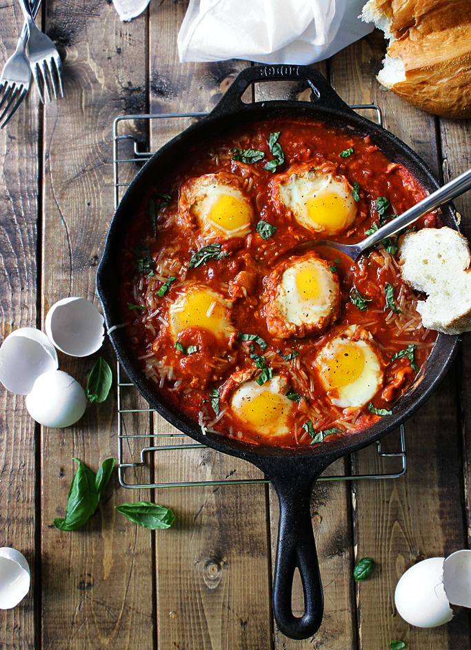 eggs-in-hell-shakshuka1.jpg