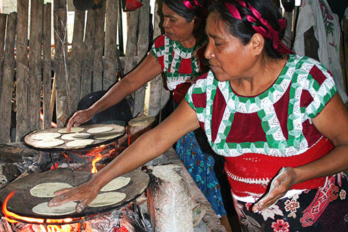mexican-women-making-tortillas.jpg
