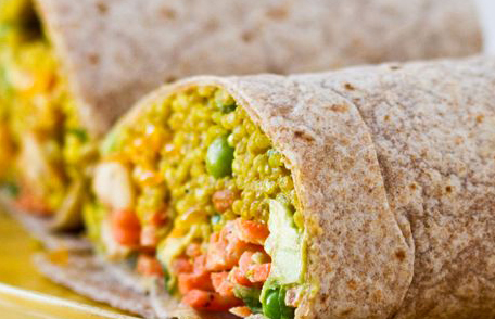 spring_curry_quinoa_wrap.jpg
