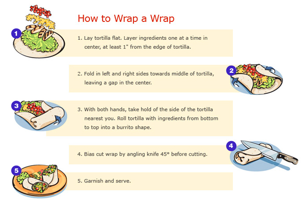wrapawrap.jpg