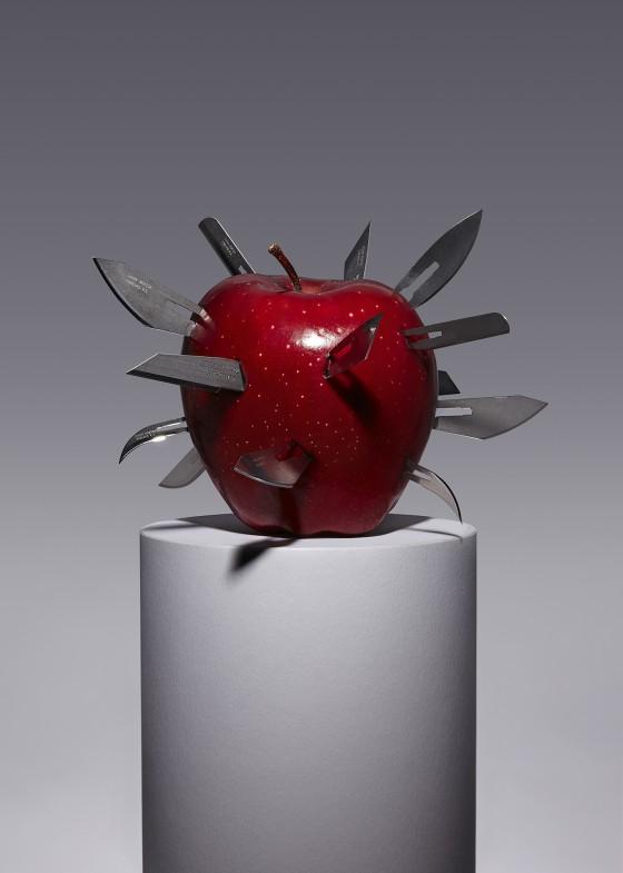 Forbidden Fruit01.jpg