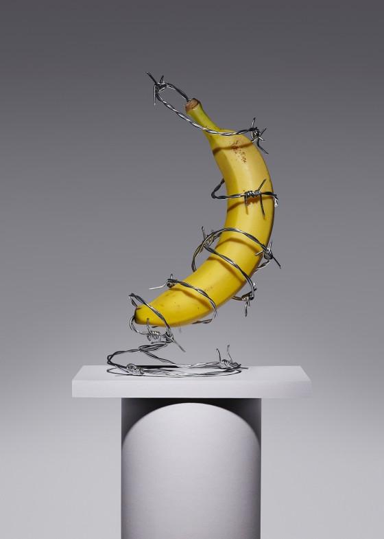 Forbidden Fruit02.jpg
