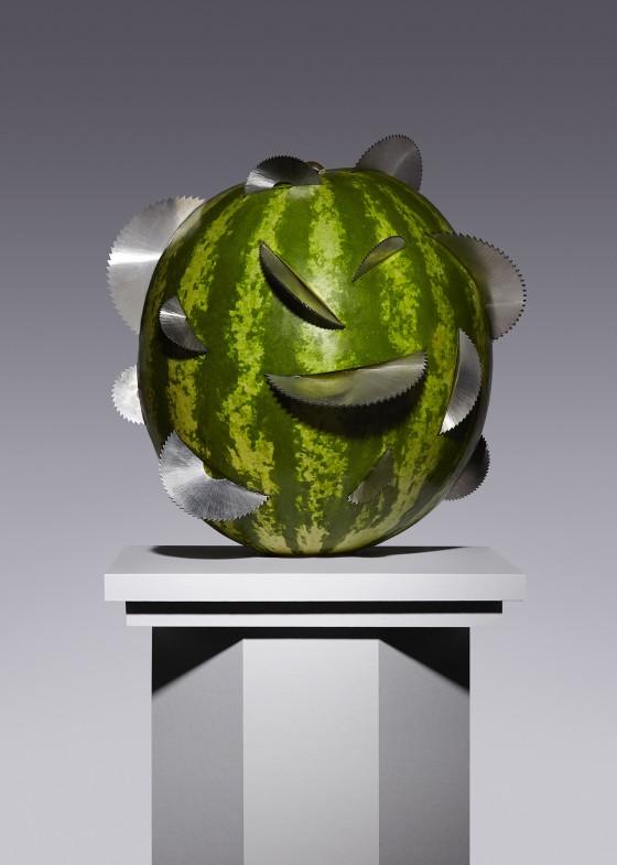 Forbidden Fruit03.jpg