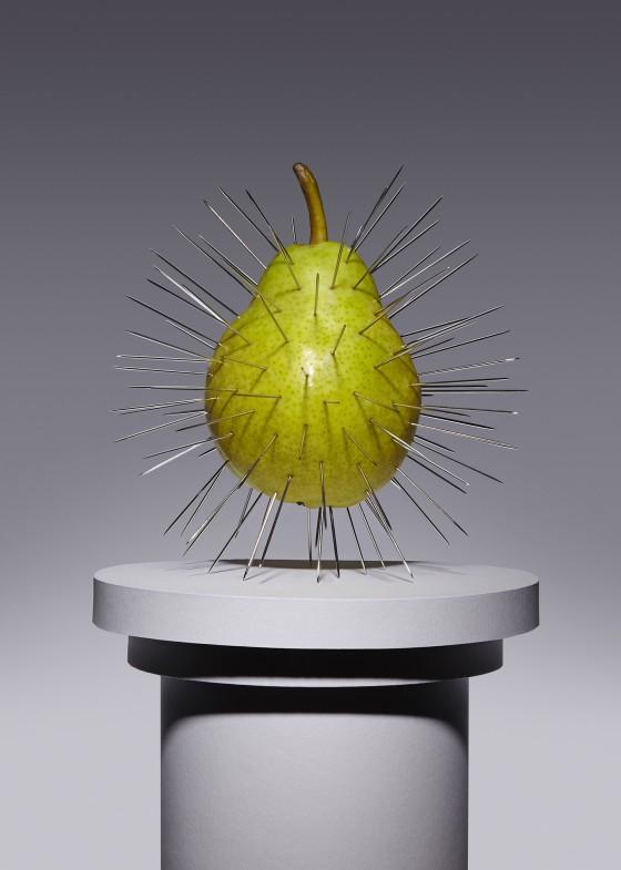 Forbidden Fruit04.jpg