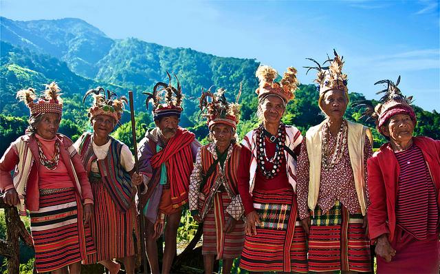 Ifugao tribal elders_Philippines.jpg