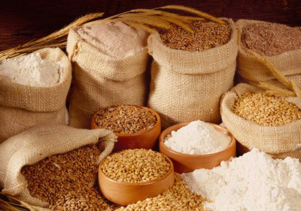 Whole-Wheat-Flour.jpg