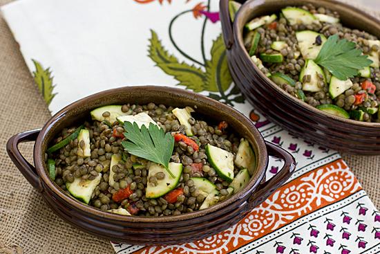 lentil_salad.jpg