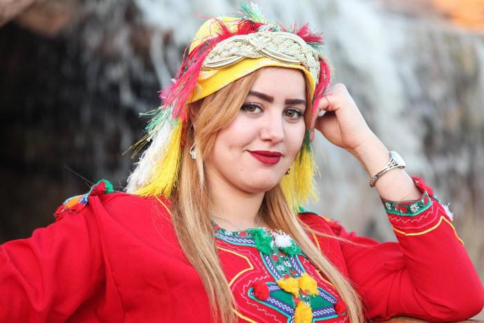 miss_amazigh_2016.jpg