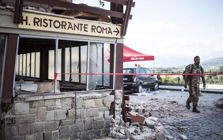 hotel_roma_amatrice_after_earthquake.jpg